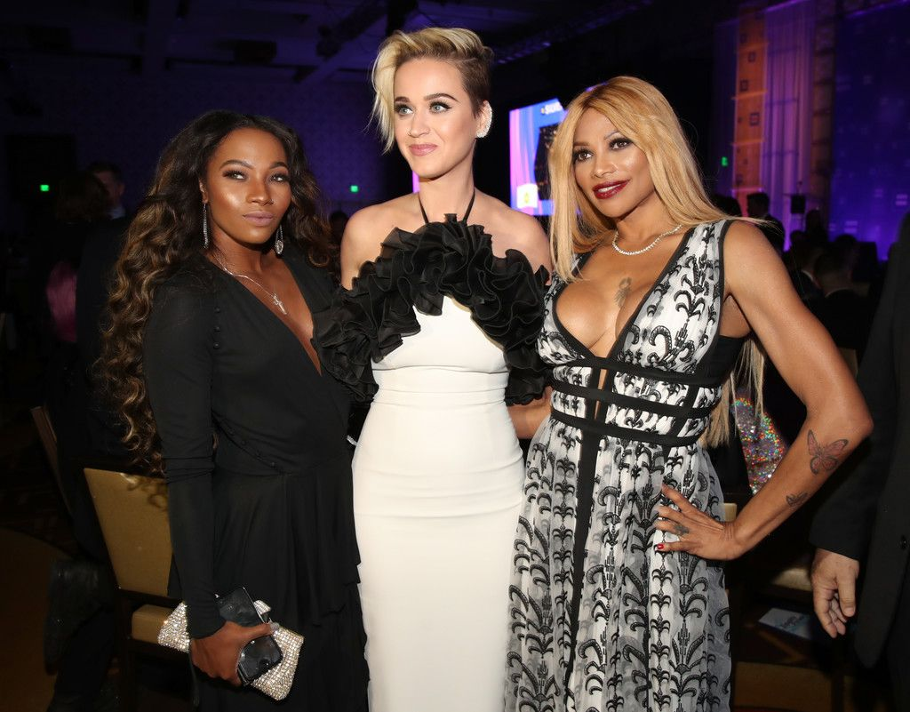 The Human Rights Campaign Gala_037