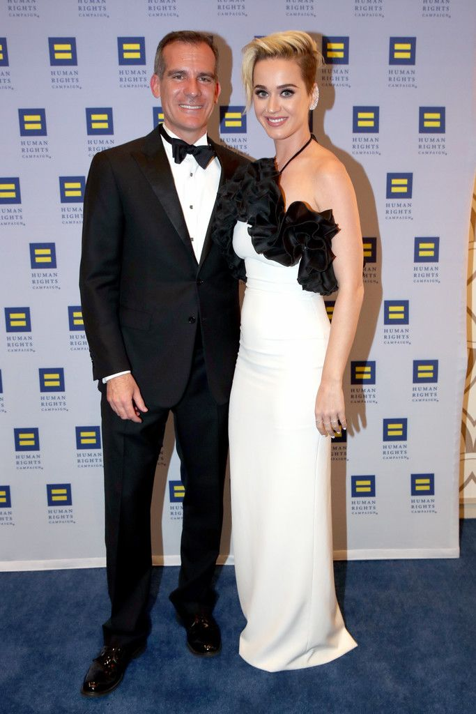 The Human Rights Campaign Gala_038