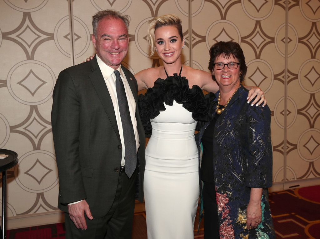The Human Rights Campaign Gala_041