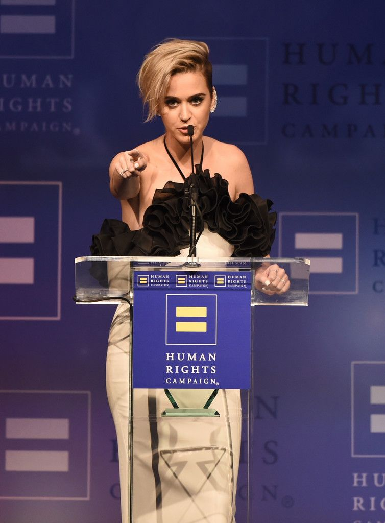 The Human Rights Campaign Gala_054