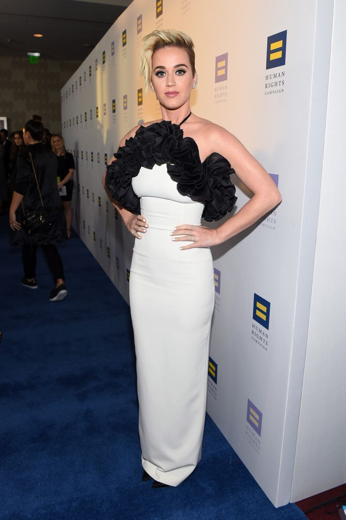 The Human Rights Campaign Gala_058