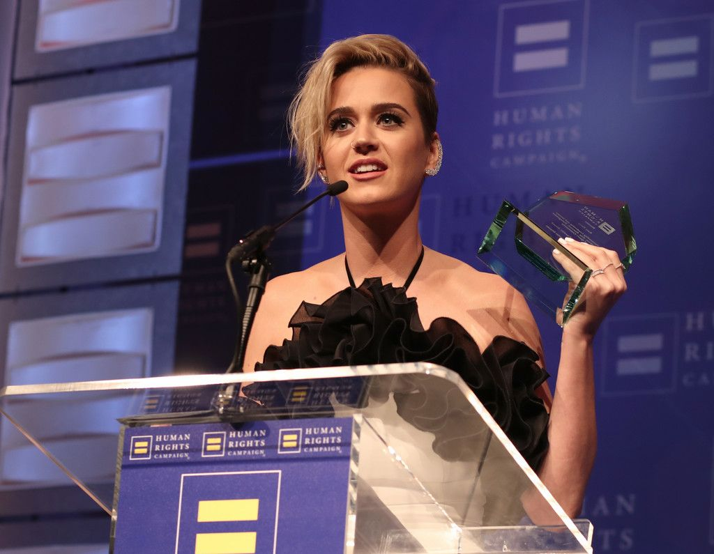 The Human Rights Campaign Gala_069