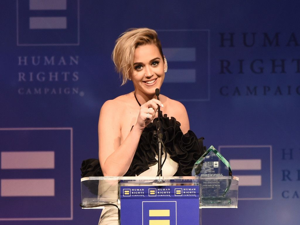 The Human Rights Campaign Gala_070