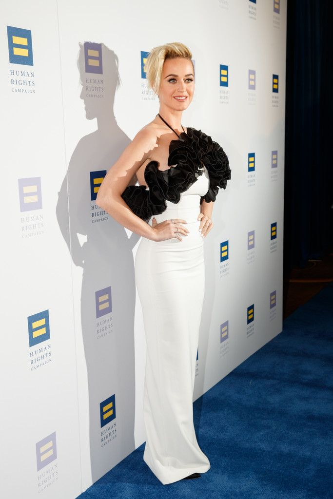 The Human Rights Campaign Gala_077