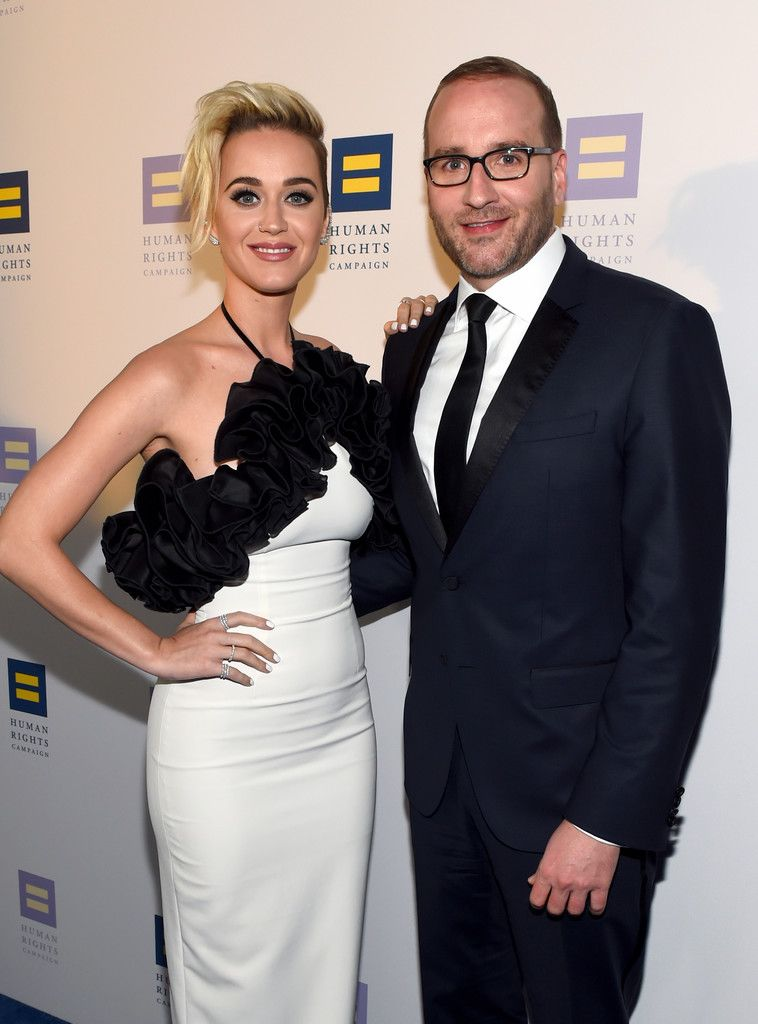 The Human Rights Campaign Gala_080