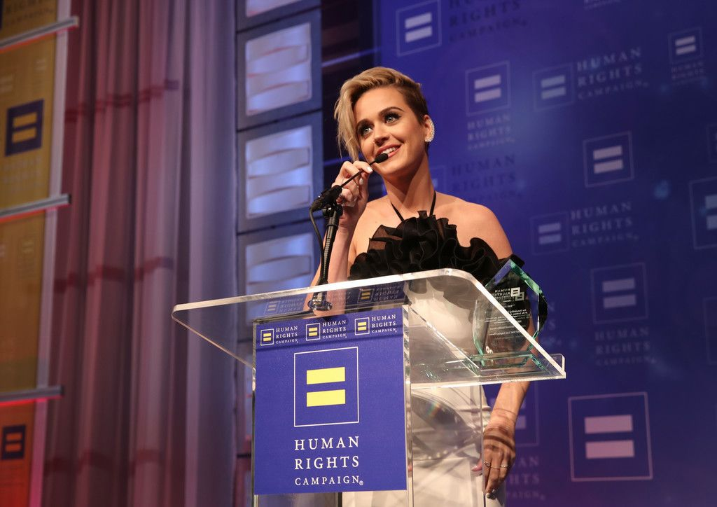 The Human Rights Campaign Gala_082