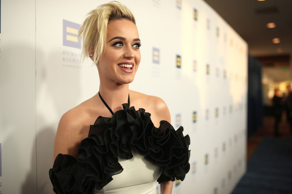 The Human Rights Campaign Gala_084