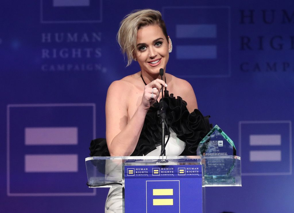 The Human Rights Campaign Gala_086