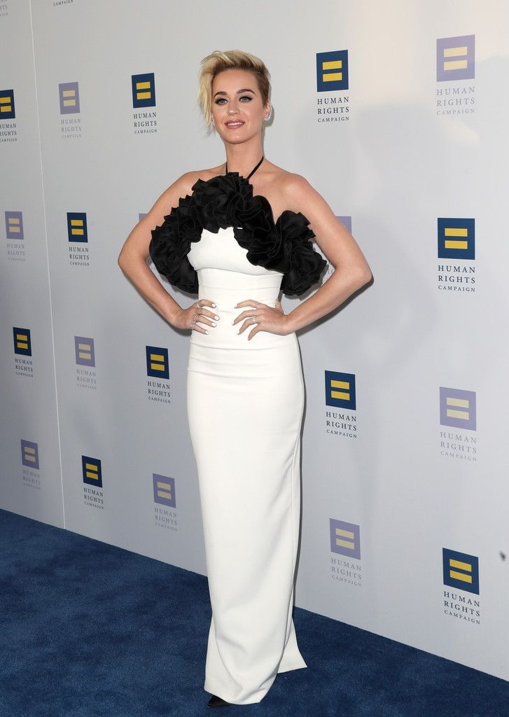 The Human Rights Campaign Gala_090