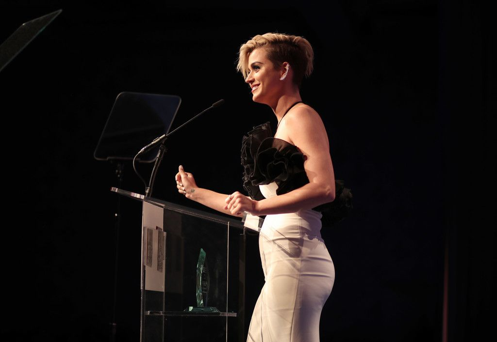 The Human Rights Campaign Gala_092