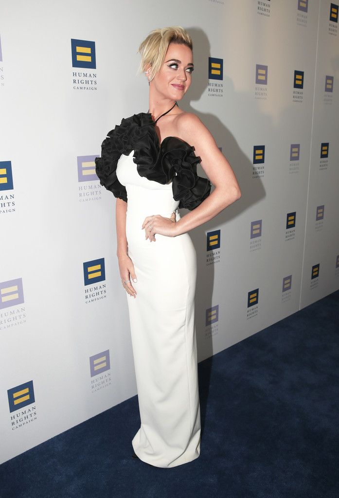 The Human Rights Campaign Gala_093