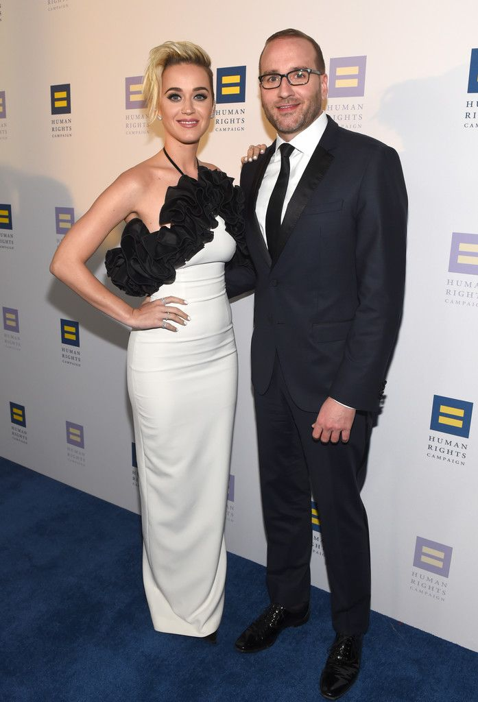 The Human Rights Campaign Gala_094